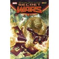 MARVEL MINISERIE 171 - SECRET WARS 8
