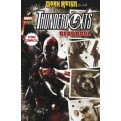 MARVEL MIX 80 - THUNDERBOLTS 1: DARK REIGN