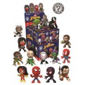 MARVEL SPIDER-MAN - MYSTERY MINI FIGURES 6CM - SPIDER-MAN (12PZ)
