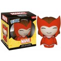 MARVEL SUGAR DORBZ SERIE 1 - 012 SCARLET WITCH 8 CM