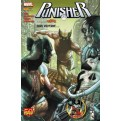 MARVEL UNIVERSE 8 - PUNISHER 5: FRANKENCASTLE VS DARK WOLVERINE 2 (DI 2)