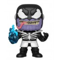 MARVEL VENOM - POP FUNKO VINYL FIGURE 510 THANOS 9CM
