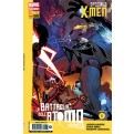 MARVEL WORLD 22 - X-MEN: LA BATTAGLIA DELL'ATOMO OMEGA
