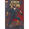 MARVEL WORLD 5 - X-MEN: PRELUDIO A SCISMA