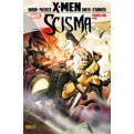 MARVEL WORLD 6 - X-MEN: SCISMA 1 (DI 3)