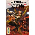 MARVEL WORLD 7 - X-MEN: SCISMA 2 (DI 3)