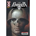 MAX BEST SELLER 4 - PUNISHER: BORN