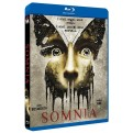 MIDNIGHT FACTORY - SOMNIA - BLU-RAY