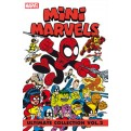 MINI MARVELS ULTIMATE COLLECTION 2 (DI 2)