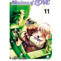 MISSIONS OF LOVE 11