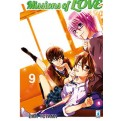 MISSIONS OF LOVE 9