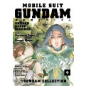 MOBILE SUIT GUNDAM UNICORN - BANDE DESSINEE 9