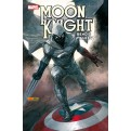 MOON KNIGHT 1 - VENDICATORE