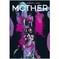 MOTHER - VOLUME 1