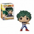 MY HERO ACADEMIA - POP FUNKO VINYL FIGURE 373 DEKU (TRAINING)