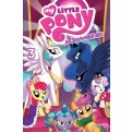 MY LITTLE PONY - LE MICROAVVENTURE 3
