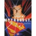 MYTHOLOGY - STANDARD EDITION