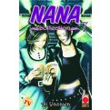 NANA COLLECTION 7