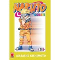 NARUTO COLOR 20