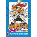 NARUTO COLOR 23