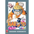 NARUTO COLOR 32