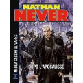 NATHAN NEVER - DOPO L'APOCALISSE