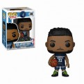NBA - POP FUNKO VINYL FIGURE 39 KARL-ANTHONY TOWNS 9CM
