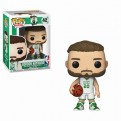 NBA - POP FUNKO VINYL FIGURE 42 GORDON HAYWARD 9CM