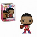 NBA - POP FUNKO VINYL FIGURE 47 BEN SIMMONS 9CM