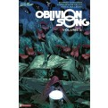 OBLIVION SONG VOL 2 CARTONATO