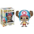ONE PIECE - POP FUNKO VINYL FIGURE 99 CHOPPER