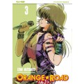 ORANGE ROAD (JPOP) 3