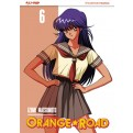 ORANGE ROAD (JPOP) 6