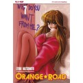 ORANGE ROAD (JPOP) 7
