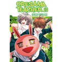 ORESAMA TEACHER 13