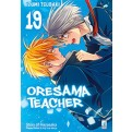 ORESAMA TEACHER 19