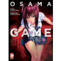OSAMA GAME - IL GIOCO DEL RE: LA FINE? 1 (DI 5)