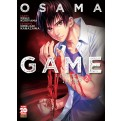 OSAMA GAME - IL GIOCO DEL RE: LA FINE? 2 (DI 5)