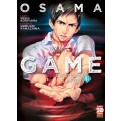 OSAMA GAME - IL GIOCO DEL RE: LA FINE? 4 (DI 5)