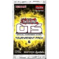 OTS TOURNAMENT PACK 6 - 100 BUSTE