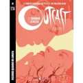 OUTCAST: IL REIETTO READ-ON PACK (VOL. 2-8)