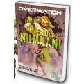 OVERWATCH - L'EROE DI NUMBANI
