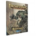 PATHFINDER: BESTIARIO - POCKET EDITION