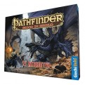 PATHFINDER: SET INTRODUTTIVO