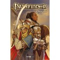 PATHFINDER, VOL. 4: ORIGINI