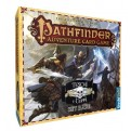 PATHFINDER ADVENTURE CARD GAME - TESCHI E CEPPI - SET BASE