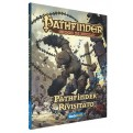 PATHFINDER RIVISITATO