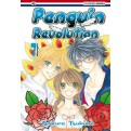 PENGUIN REVOLUTION 7