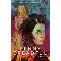 PENNY DREADFUL - L'INIZIO