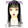 PERFECT GIRL EVOLUTION 10